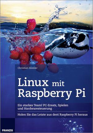raspLinux