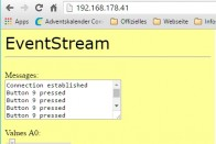 Event_Stream4